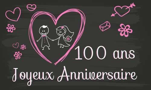 carte-anniversaire-mariage-100-ans-tableau.jpg