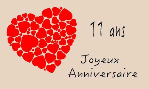 carte-anniversaire-mariage-11-ans-coeur.jpg