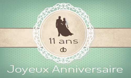 carte-anniversaire-mariage-11-ans-maries-bague.jpg