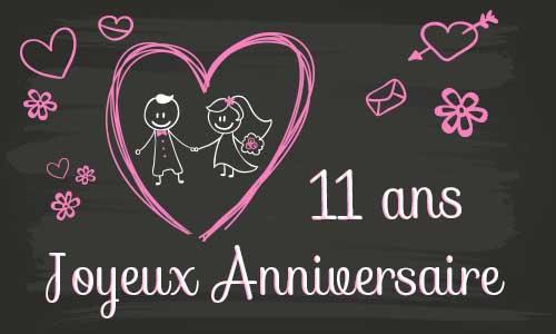 carte-anniversaire-mariage-11-ans-tableau.jpg