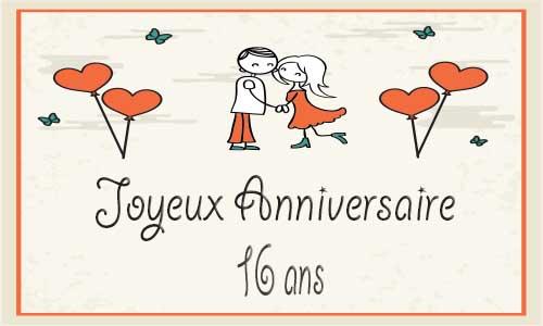 carte-anniversaire-mariage-16-ans-coeur-papillon.jpg