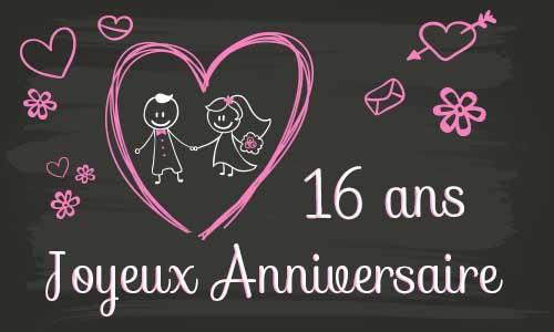 carte-anniversaire-mariage-16-ans-tableau.jpg