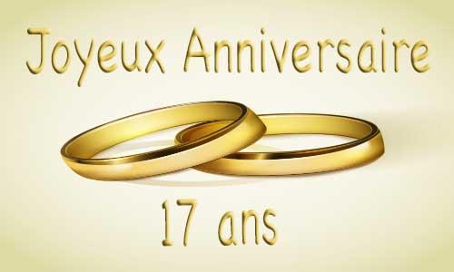 carte-anniversaire-mariage-17-ans-bague-or.jpg