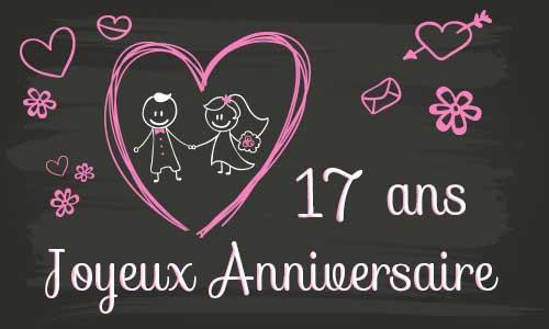 carte-anniversaire-mariage-17-ans-tableau.jpg
