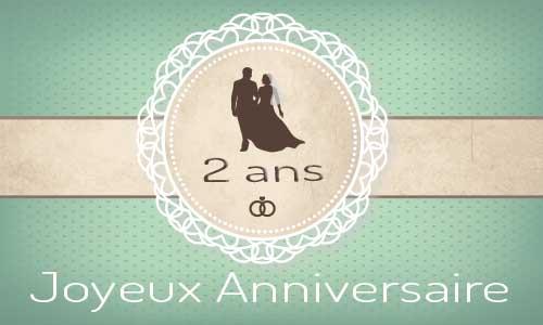 carte-anniversaire-mariage-2-ans-maries-bague.jpg