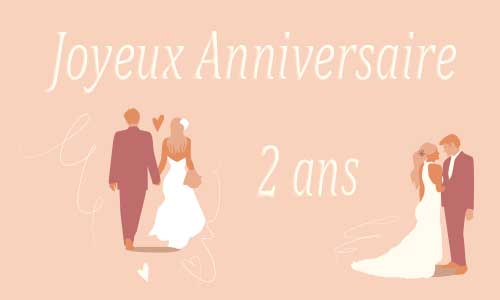 carte-anniversaire-mariage-2-ans-maries-deux.jpg