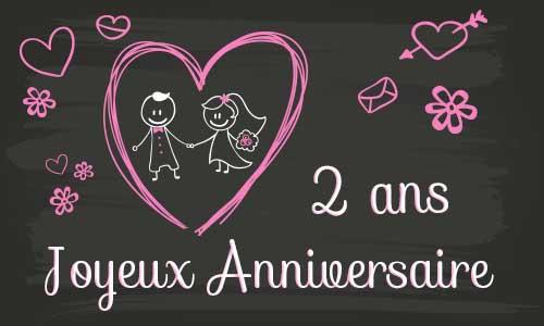 carte-anniversaire-mariage-2-ans-tableau.jpg