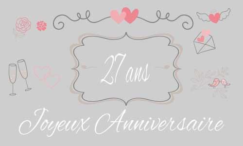 carte-anniversaire-mariage-27-ans-champagne.jpg