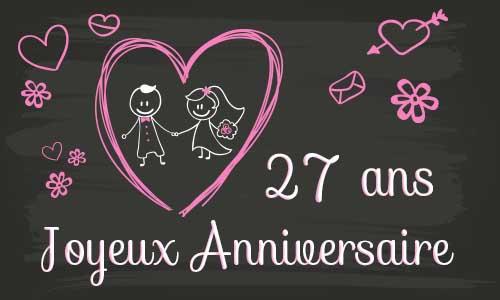 carte-anniversaire-mariage-27-ans-tableau.jpg