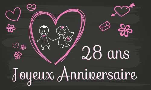carte-anniversaire-mariage-28-ans-tableau.jpg