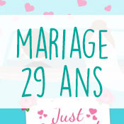 carte-anniversaire-mariage-29-ans