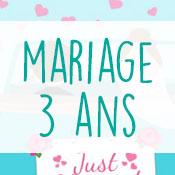 carte-anniversaire-mariage-3-ans