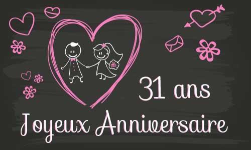 carte-anniversaire-mariage-31-ans-tableau.jpg