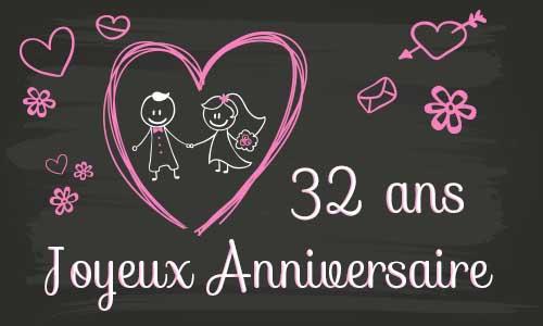 carte-anniversaire-mariage-32-ans-tableau.jpg