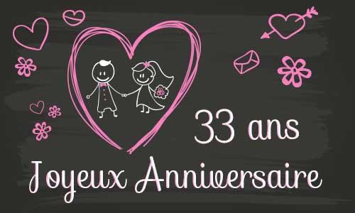carte-anniversaire-mariage-33-ans-tableau.jpg