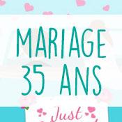 carte-anniversaire-mariage-35-ans