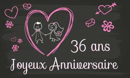 carte-anniversaire-mariage-36-ans-tableau.jpg