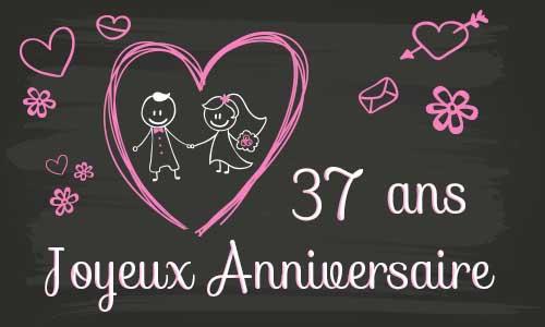carte-anniversaire-mariage-37-ans-tableau.jpg