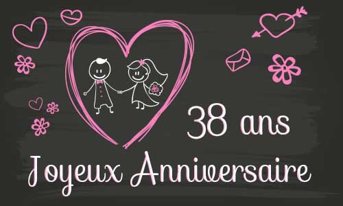 carte-anniversaire-mariage-38-ans-tableau.jpg
