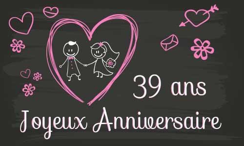 carte-anniversaire-mariage-39-ans-tableau.jpg