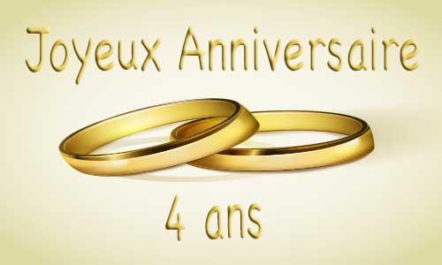 carte-anniversaire-mariage-4-ans-bague-or.jpg