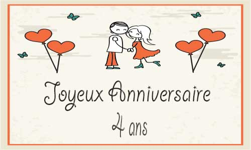 carte-anniversaire-mariage-4-ans-coeur-papillon.jpg