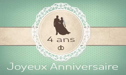 carte-anniversaire-mariage-4-ans-maries-bague.jpg