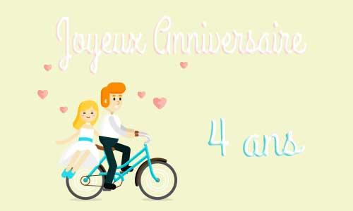 carte-anniversaire-mariage-4-ans-maries-velo.jpg