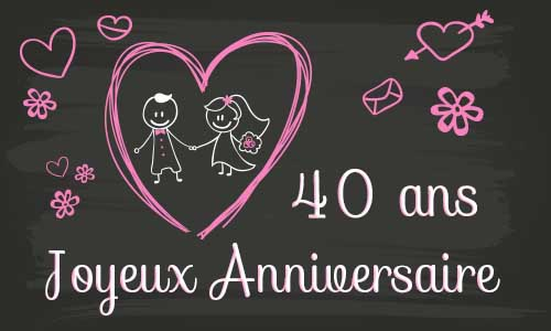 carte-anniversaire-mariage-40-ans-tableau.jpg