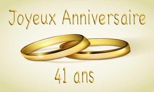 carte-anniversaire-mariage-41-ans-bague-or.jpg