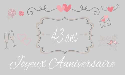 carte-anniversaire-mariage-43-ans-champagne.jpg