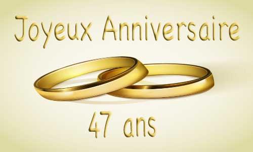 carte-anniversaire-mariage-47-ans-bague-or.jpg