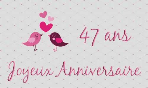 carte-anniversaire-mariage-47-ans-oiseau-coeur.jpg