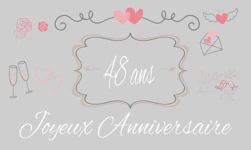 carte-anniversaire-mariage-48-ans-champagne.jpg