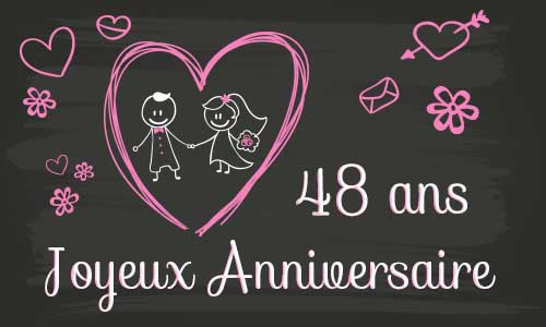 carte-anniversaire-mariage-48-ans-tableau.jpg