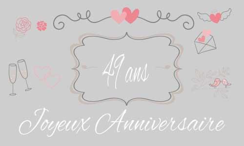 carte-anniversaire-mariage-49-ans-champagne.jpg