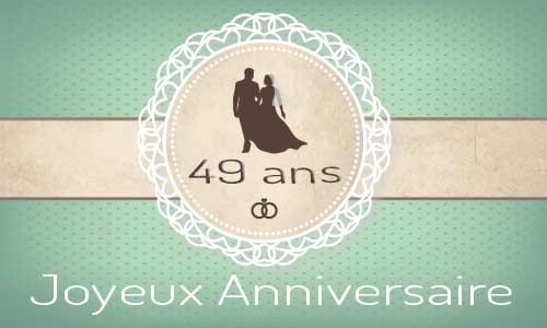 carte-anniversaire-mariage-49-ans-maries-bague.jpg