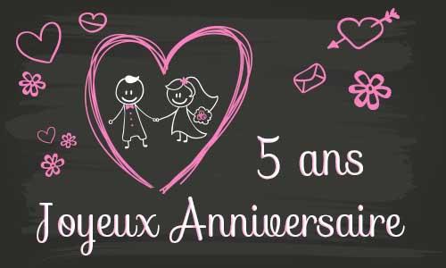 carte-anniversaire-mariage-5-ans-tableau.jpg
