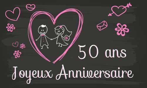 carte-anniversaire-mariage-50-ans-tableau.jpg