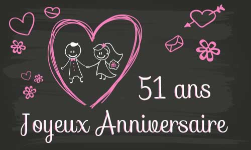 carte-anniversaire-mariage-51-ans-tableau.jpg