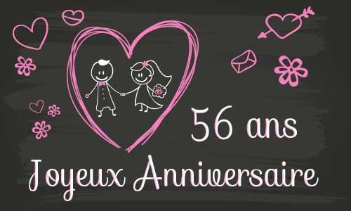 carte-anniversaire-mariage-56-ans-tableau.jpg