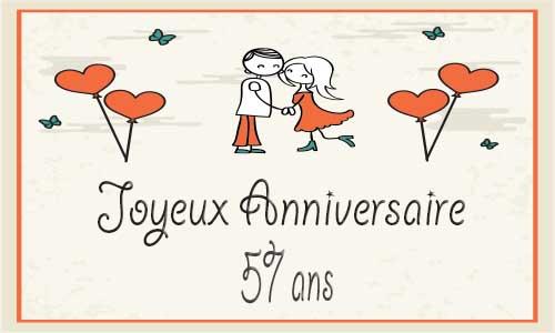 carte-anniversaire-mariage-57-ans-coeur-papillon.jpg