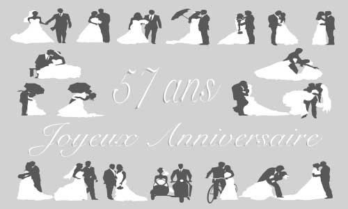 carte-anniversaire-mariage-57-ans-gris.jpg
