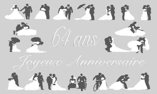 carte-anniversaire-mariage-64-ans-gris.jpg