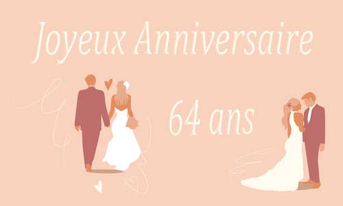carte-anniversaire-mariage-64-ans-maries-deux.jpg