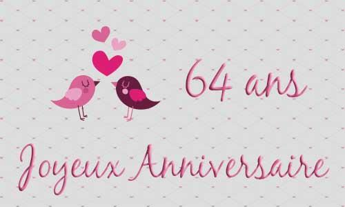 carte-anniversaire-mariage-64-ans-oiseau-coeur.jpg