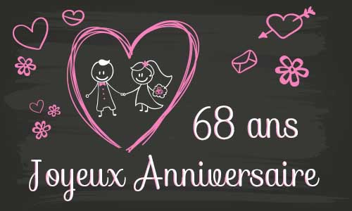 carte-anniversaire-mariage-68-ans-tableau.jpg