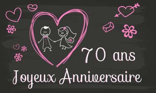 carte-anniversaire-mariage-70-ans-tableau.jpg