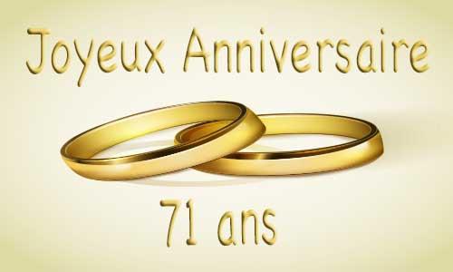 carte-anniversaire-mariage-71-ans-bague-or.jpg