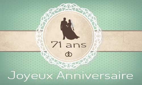 carte-anniversaire-mariage-71-ans-maries-bague.jpg